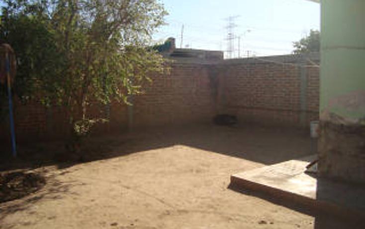 Foto de casa en venta en daniel b ruelas 1681, tepeka, ahome, sinaloa, 1709618 no 16