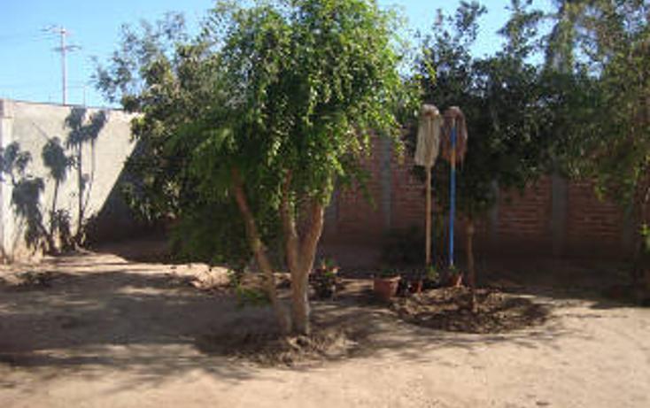 Foto de casa en venta en daniel b ruelas 1681, tepeka, ahome, sinaloa, 1709618 no 17