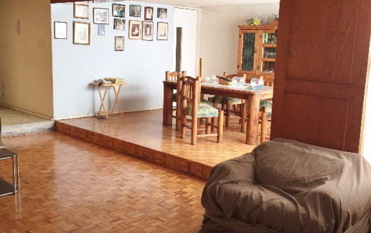 Foto de casa en venta en daniel delgadillo, magisterial vista bella, tlalnepantla de baz, estado de méxico, 1707780 no 02