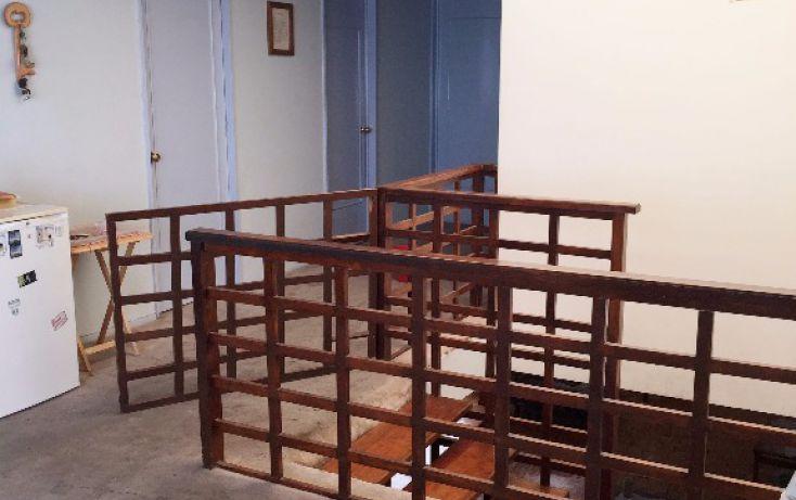 Foto de casa en venta en daniel delgadillo, magisterial vista bella, tlalnepantla de baz, estado de méxico, 1707780 no 05