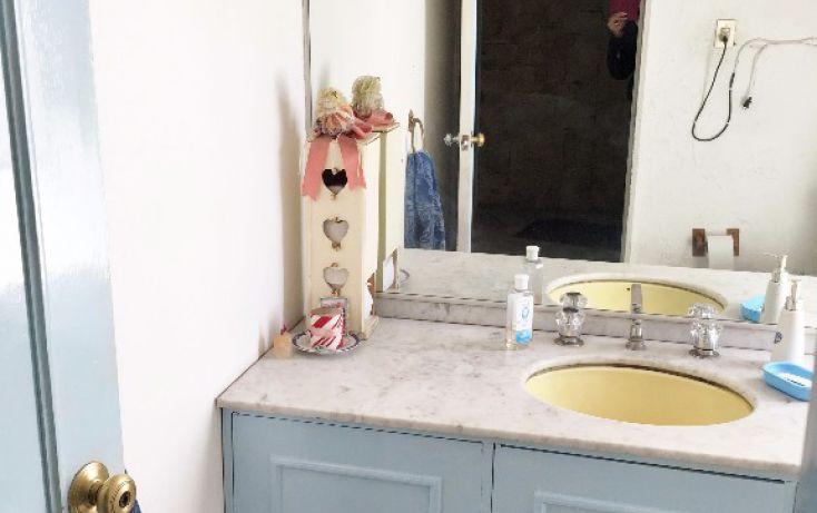 Foto de casa en venta en daniel delgadillo, magisterial vista bella, tlalnepantla de baz, estado de méxico, 1707780 no 08