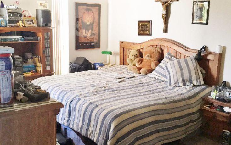 Foto de casa en venta en daniel delgadillo, magisterial vista bella, tlalnepantla de baz, estado de méxico, 1707780 no 09