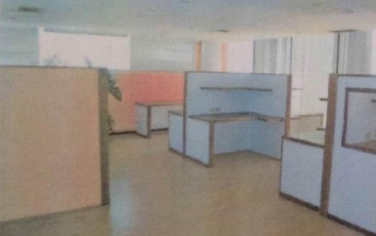 Foto de oficina en renta en  , daniel garza, miguel hidalgo, distrito federal, 454809 No. 04
