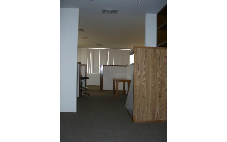 Foto de oficina en renta en  , daniel garza, miguel hidalgo, distrito federal, 454809 No. 07