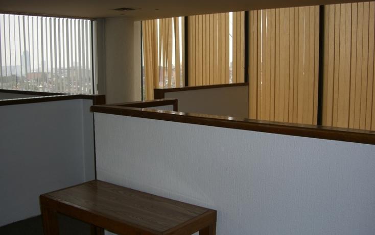 Foto de oficina en renta en  , daniel garza, miguel hidalgo, distrito federal, 454809 No. 08
