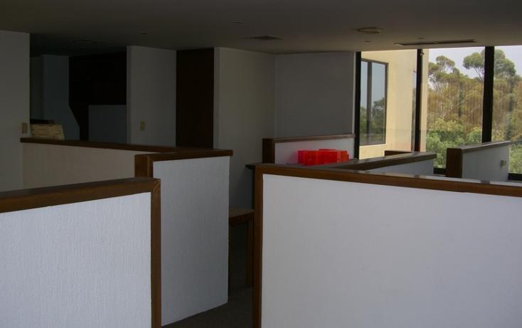 Foto de oficina en renta en  , daniel garza, miguel hidalgo, distrito federal, 454809 No. 09