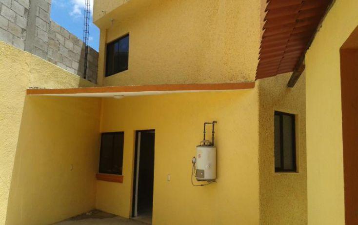 Foto de casa en venta en daniel sarmiento rojas 4, sonora, san cristóbal de las casas, chiapas, 1463737 no 02
