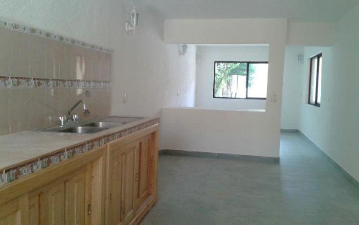 Foto de casa en venta en daniel sarmiento rojas 4, sonora, san cristóbal de las casas, chiapas, 1463737 no 04