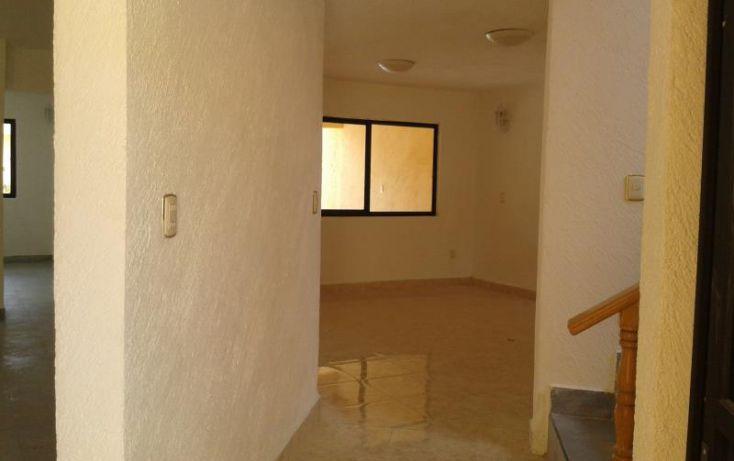 Foto de casa en venta en daniel sarmiento rojas 4, sonora, san cristóbal de las casas, chiapas, 1463737 no 06