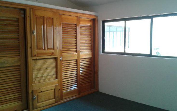 Foto de casa en venta en daniel sarmiento rojas 4, sonora, san cristóbal de las casas, chiapas, 1463737 no 07