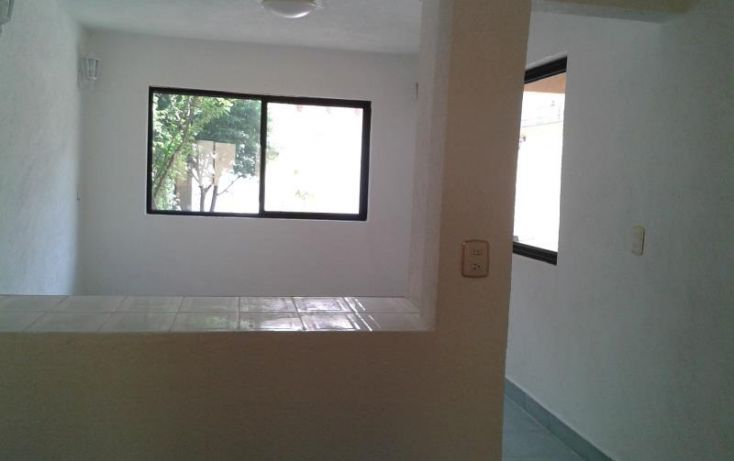 Foto de casa en venta en daniel sarmiento rojas 4, sonora, san cristóbal de las casas, chiapas, 1463737 no 10