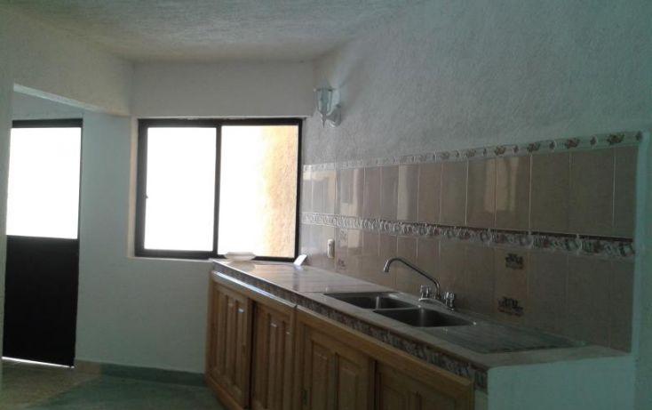 Foto de casa en venta en daniel sarmiento rojas 4, sonora, san cristóbal de las casas, chiapas, 1463737 no 11