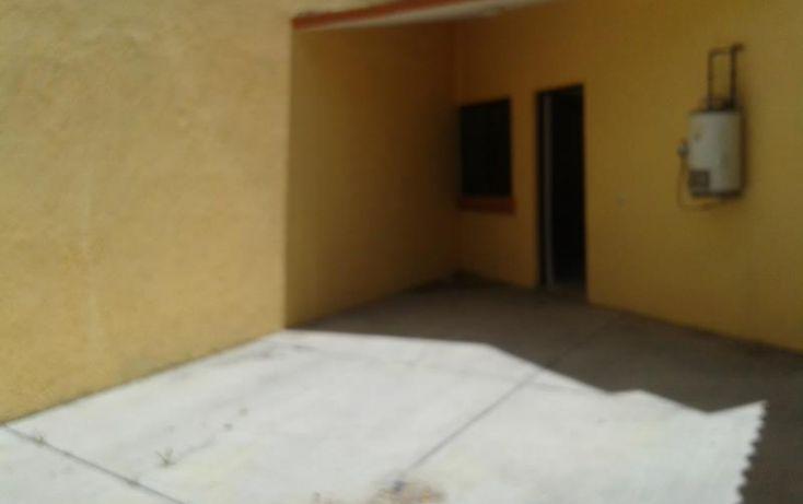 Foto de casa en venta en daniel sarmiento rojas 4, sonora, san cristóbal de las casas, chiapas, 1463737 no 12