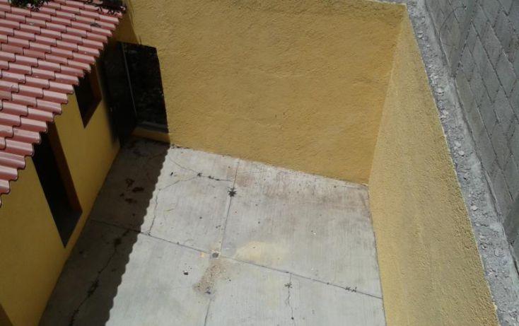 Foto de casa en venta en daniel sarmiento rojas 4, sonora, san cristóbal de las casas, chiapas, 1463737 no 14