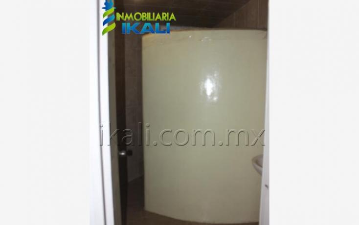 Foto de casa en venta en daniel soto 10, fecapomex, tuxpan, veracruz, 698685 no 12