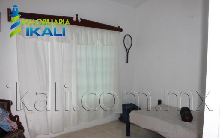 Foto de casa en venta en daniel soto 10, fecapomex, tuxpan, veracruz, 698685 no 14