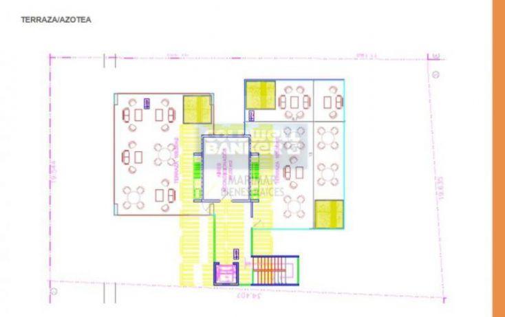 Foto de oficina en renta en daniel zambrano, chepevera, monterrey, nuevo león, 929155 no 01