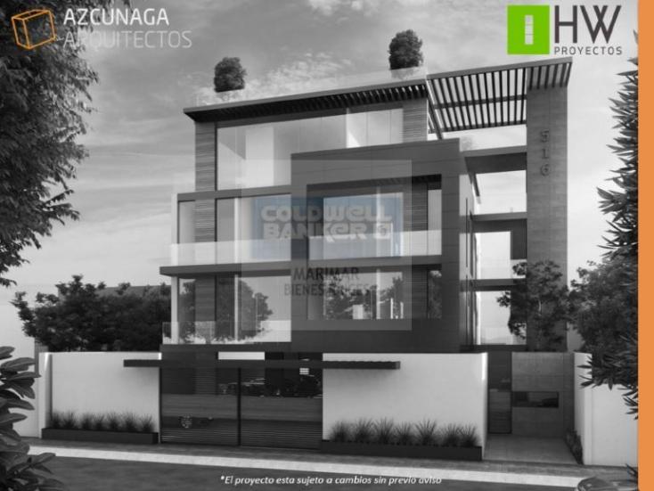 Oficina en daniel zambrano chepevera en renta id 929157 for Inmobiliaria zambrano