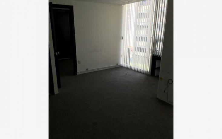 Foto de oficina en renta en dante 1, anzures, miguel hidalgo, df, 1707914 no 01