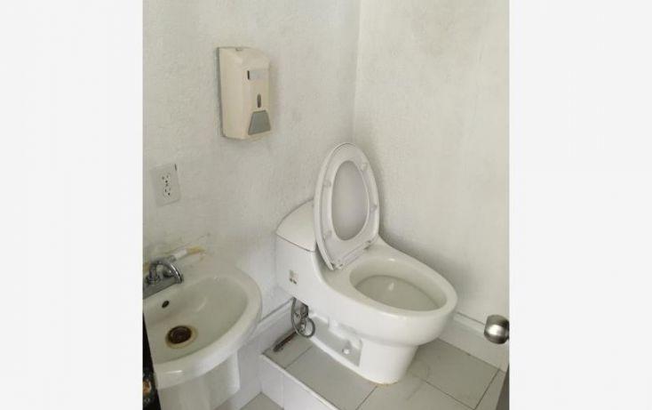 Foto de oficina en renta en dante 1, anzures, miguel hidalgo, df, 1707914 no 02