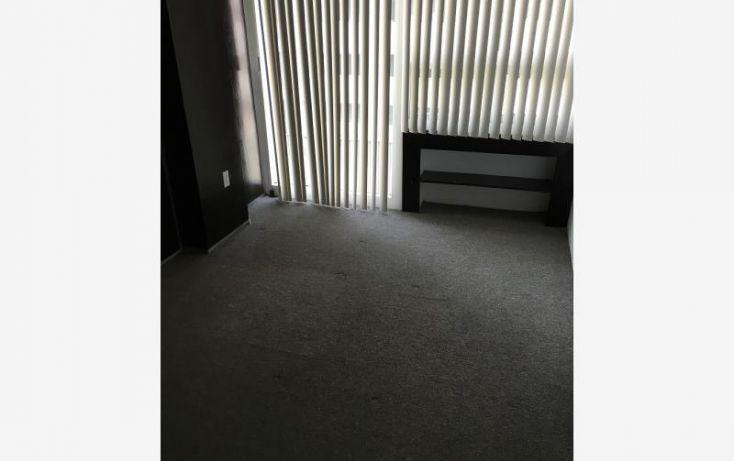 Foto de oficina en renta en dante 1, anzures, miguel hidalgo, df, 1707914 no 03