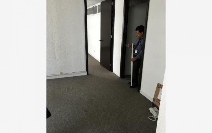 Foto de oficina en renta en dante 1, anzures, miguel hidalgo, df, 1707914 no 04