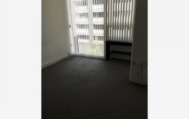 Foto de oficina en renta en dante 1, anzures, miguel hidalgo, df, 1707914 no 05