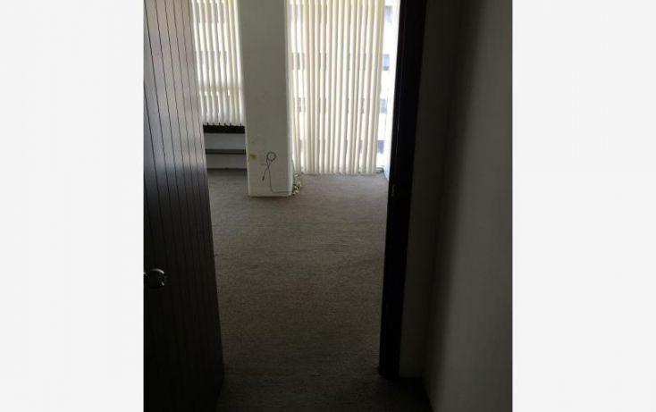 Foto de oficina en renta en dante 1, anzures, miguel hidalgo, df, 1707914 no 06