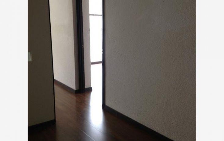 Foto de oficina en renta en dante 1, anzures, miguel hidalgo, df, 1816240 no 04