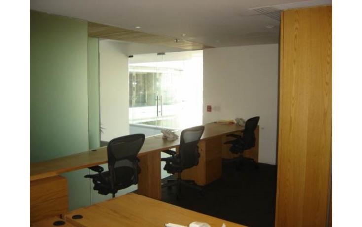 Foto de oficina en renta en dante 20, anzures, miguel hidalgo, df, 607246 no 02
