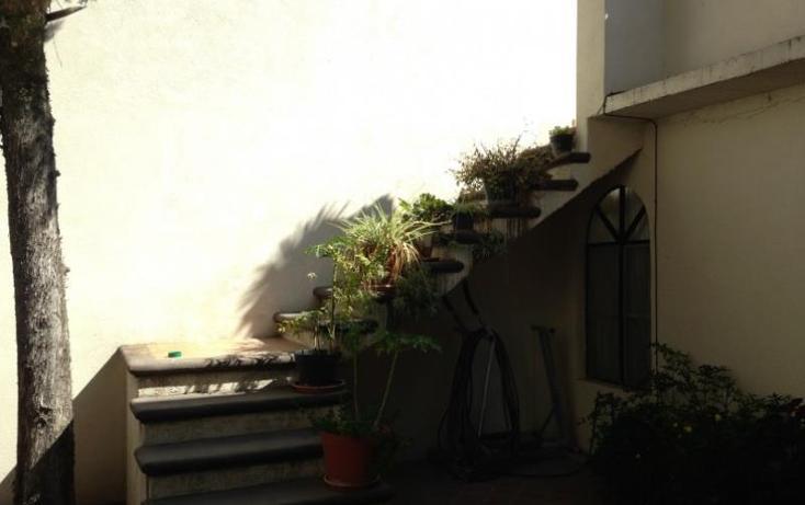 Foto de casa en venta en danza 5, la palmita, san miguel de allende, guanajuato, 1424801 No. 09