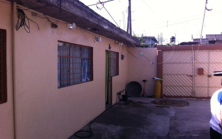 Foto de casa en venta en, darío martínez ii sección, valle de chalco solidaridad, estado de méxico, 1385423 no 01