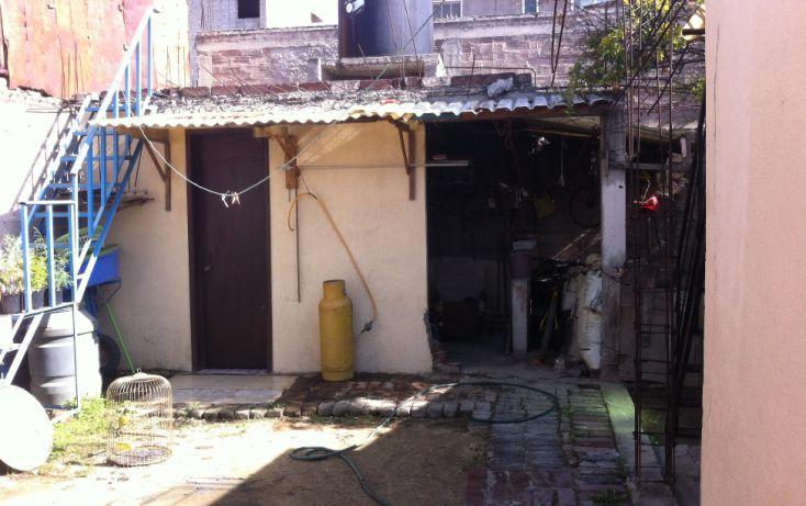 Foto de casa en venta en, darío martínez ii sección, valle de chalco solidaridad, estado de méxico, 1385423 no 03