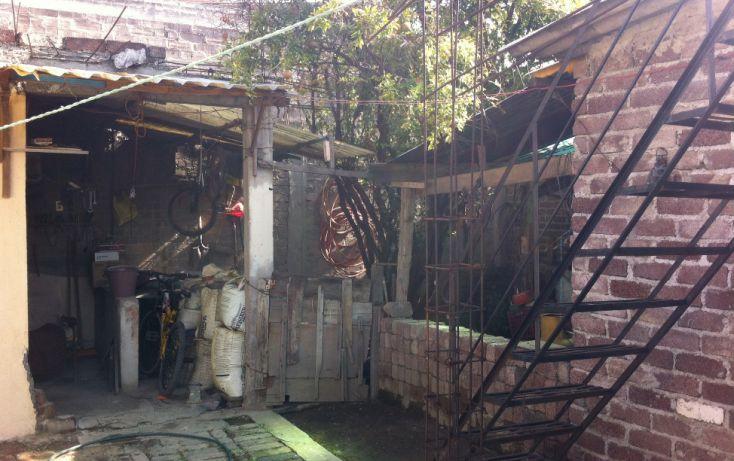 Foto de casa en venta en, darío martínez ii sección, valle de chalco solidaridad, estado de méxico, 1385423 no 04