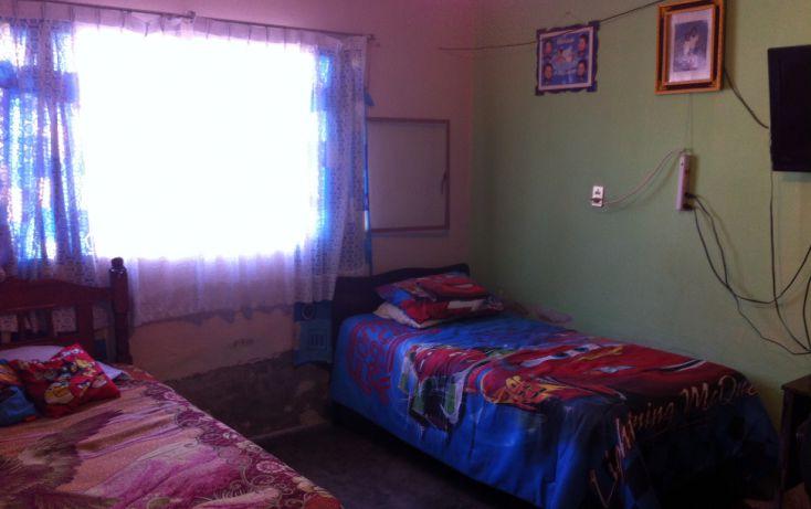 Foto de casa en venta en, darío martínez ii sección, valle de chalco solidaridad, estado de méxico, 1385423 no 11