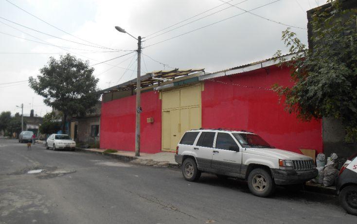 Foto de bodega en venta en, darío martínez ii sección, valle de chalco solidaridad, estado de méxico, 1975372 no 13