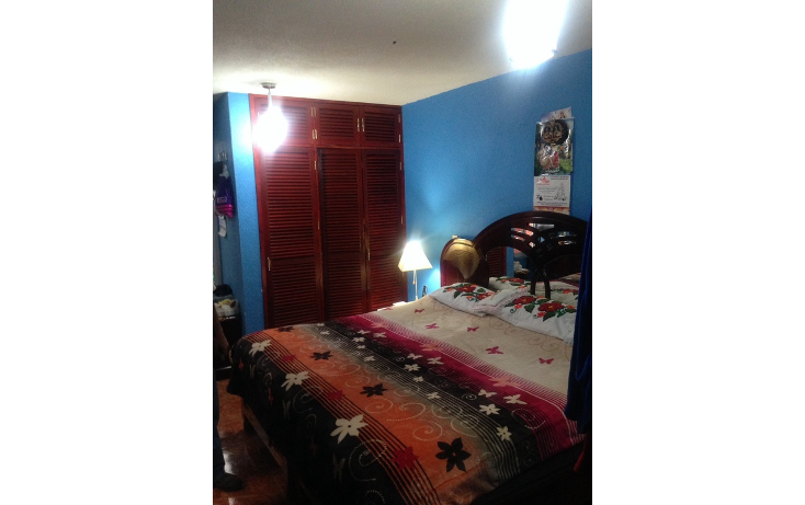 Foto de casa en venta en  , darío martínez ii sección, valle de chalco solidaridad, méxico, 1026573 No. 10