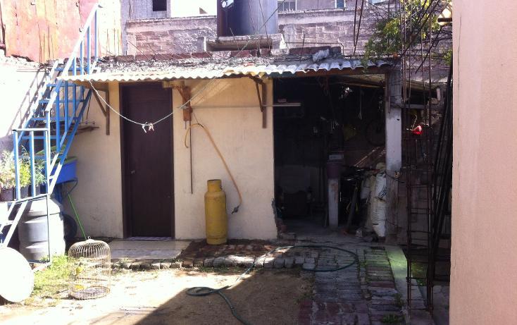 Foto de casa en venta en  , darío martínez ii sección, valle de chalco solidaridad, méxico, 1385423 No. 03