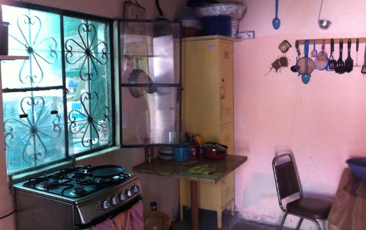 Foto de casa en venta en  , darío martínez ii sección, valle de chalco solidaridad, méxico, 1385423 No. 05