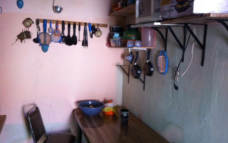 Foto de casa en venta en  , darío martínez ii sección, valle de chalco solidaridad, méxico, 1385423 No. 06