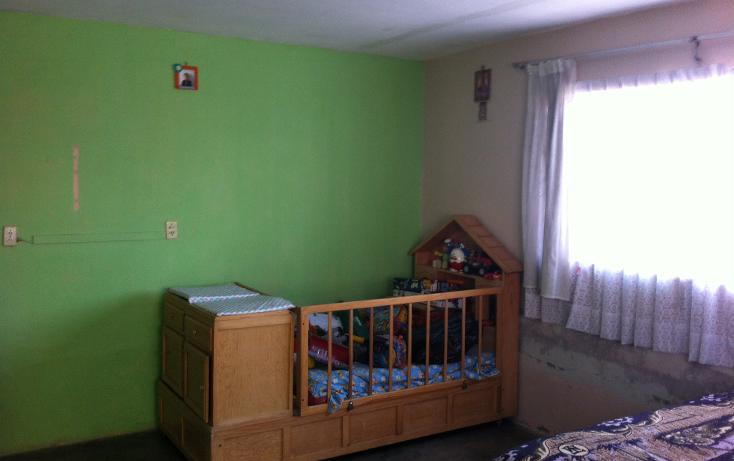 Foto de casa en venta en  , darío martínez ii sección, valle de chalco solidaridad, méxico, 1385423 No. 15