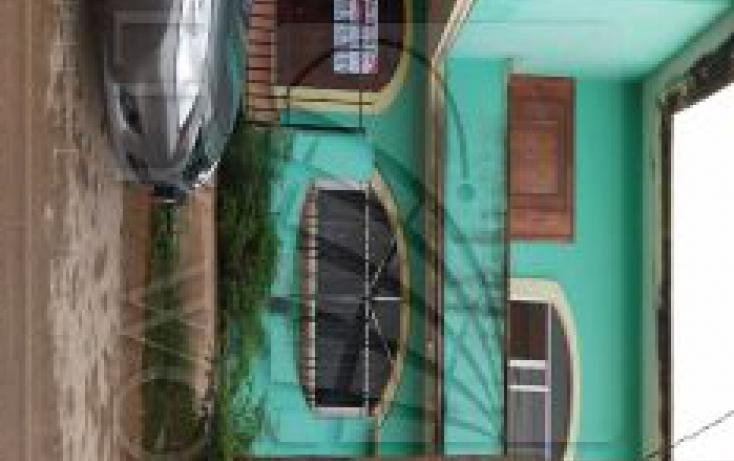 Foto de casa en renta en darvelia 12, las mercedes, centro, tabasco, 738053 no 01