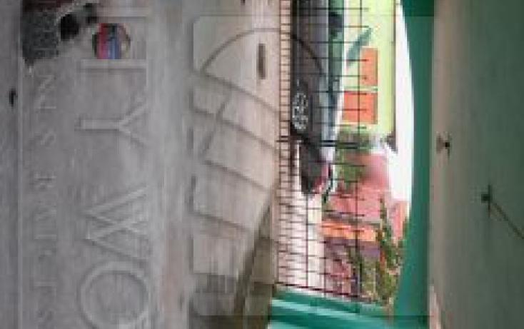 Foto de casa en renta en darvelia 12, las mercedes, centro, tabasco, 738053 no 02