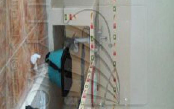 Foto de casa en renta en darvelia 12, las mercedes, centro, tabasco, 738053 no 03