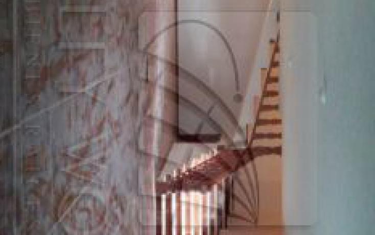 Foto de casa en renta en darvelia 12, las mercedes, centro, tabasco, 738053 no 04