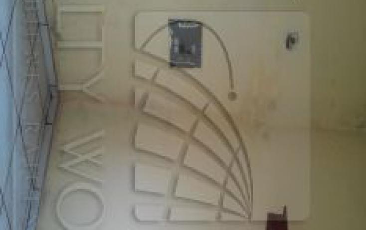 Foto de casa en renta en darvelia 12, las mercedes, centro, tabasco, 738053 no 05
