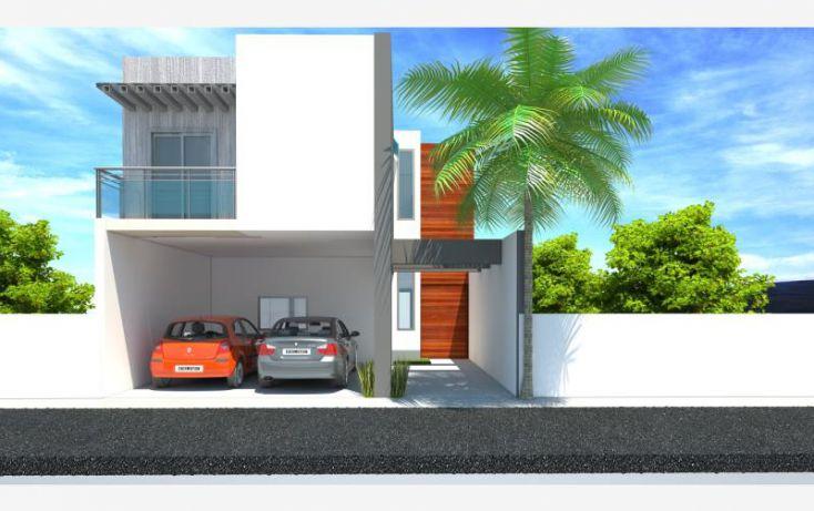 Foto de casa en venta en dátiles 1, paso del águila, torreón, coahuila de zaragoza, 1437153 no 01