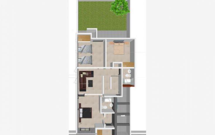 Foto de casa en venta en dátiles 1, paso del águila, torreón, coahuila de zaragoza, 1437153 no 02