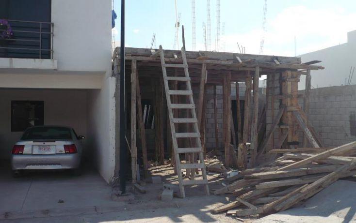 Foto de casa en venta en dátiles 1, paso del águila, torreón, coahuila de zaragoza, 1437153 no 05