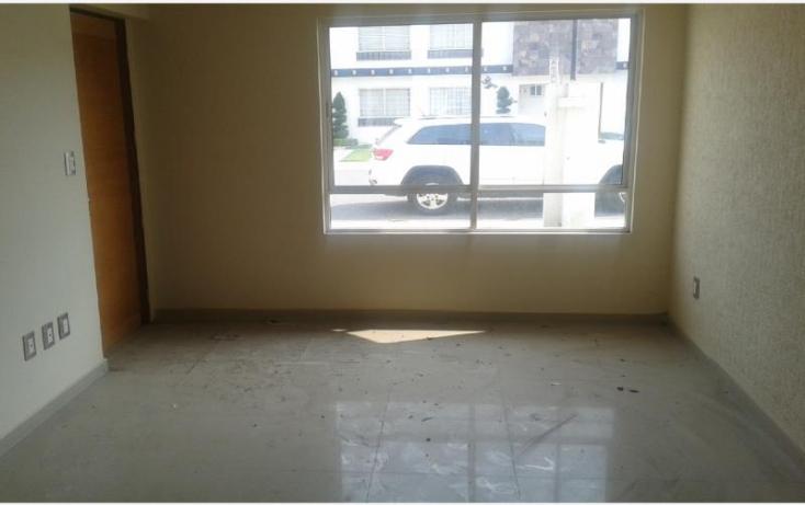 Foto de casa en venta en datiles 12, 10 de junio, tecámac, estado de méxico, 857101 no 02
